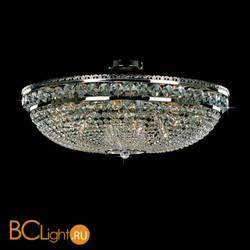 Потолочный светильник Preciosa 0524 CB 0524/00/012