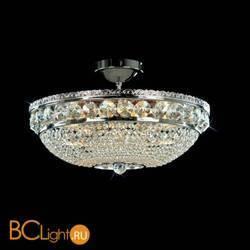 Потолочный светильник Preciosa 0524 CB 0524/00/009