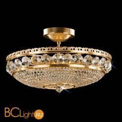 Потолочный светильник Preciosa 0524 CB 0524/00/006