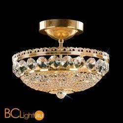 Потолочный светильник Preciosa 0524 CB 0524/00/003