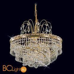 Подвесной светильник Preciosa 0580/1049 CB 0580/00/006
