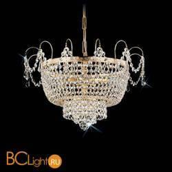 Подвесной светильник Preciosa 0661 CB 0661/01/003