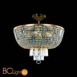 Потолочный светильник Preciosa 0757/1095 CB 0757/02/006