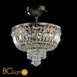 Подвесной светильник Preciosa 0757/1095 CB 0757/01/003