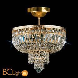 Потолочный светильник Preciosa 0757/1095 CB 0757/01/003