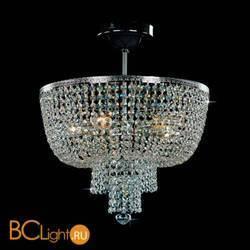 Потолочный светильник Preciosa 0757/1095 CB 0757/00/005