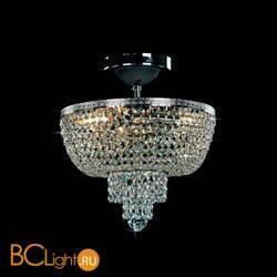 Потолочный светильник Preciosa 0757/1095 CB 0757/00/003