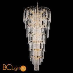 Подвесной светильник Preciosa 0775 CB 0775/00/019
