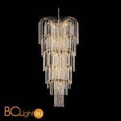 Подвесной светильник Preciosa 0775 CB 0775/00/013
