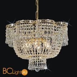 Подвесной светильник Preciosa 0914 CB 0914/00/006