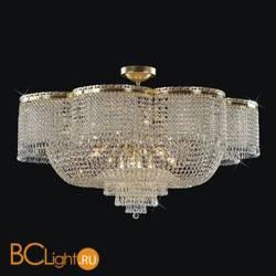 Потолочный светильник Preciosa 0914 CB 0914/00/016