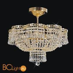 Потолочный светильник Preciosa 0914 CB 0914/00/004