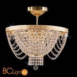 Потолочный светильник Preciosa 0933 CB 0933/01/004