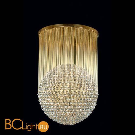 Потолочный светильник Preciosa 0938 CB 0938/01/003