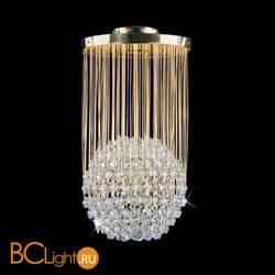Потолочный светильник Preciosa CB 0938/00/001