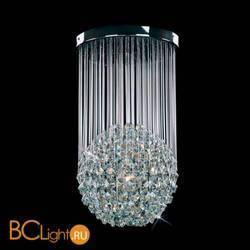 Потолочный светильник Preciosa CB 0938/00/001 N