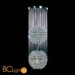 Потолочный светильник Preciosa CB 0938/00/002 N
