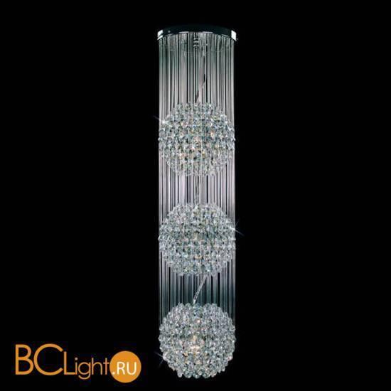 Потолочный светильник Preciosa CB 0938/00/003 N