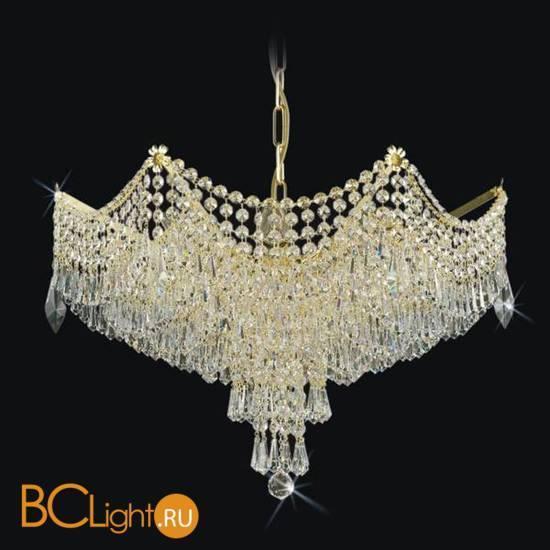 Подвесной светильник Preciosa 0969 CB 0969/00/006 N