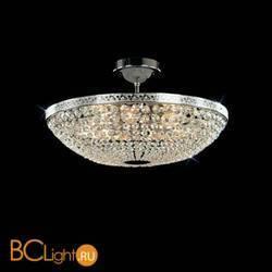Потолочный светильник Preciosa 0991 CB 0991/04/006