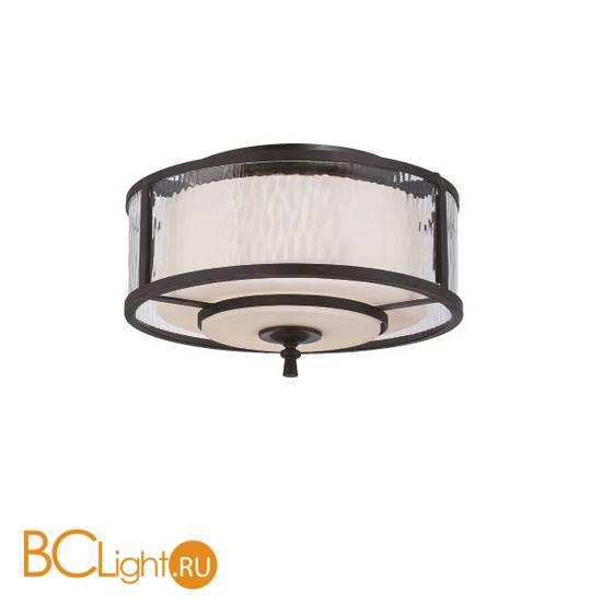 Потолочный светильник Quoizel Adonis QZ/ADONIS/F