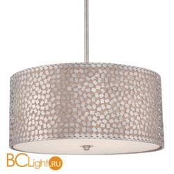 Подвесной светильник Quoizel Confetti QZ/CONFETTI/P/L