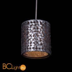 Подвесной светильник Quoizel Confetti QZ/CONFETTI/P/S