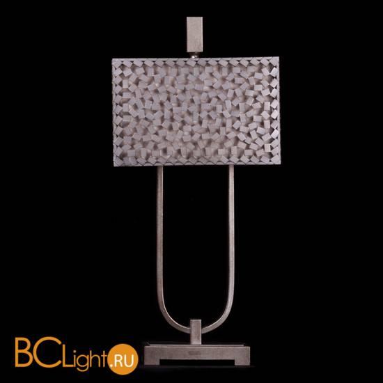 Настольная лампа Quoizel Confetti QZ/CONFETTI/TL
