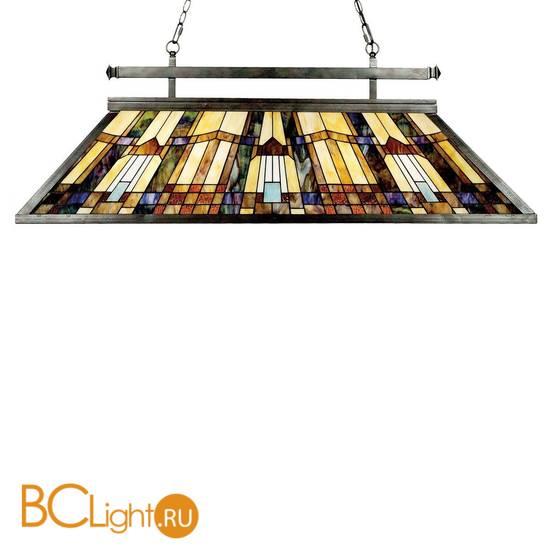 Подвесной светильник Quoizel Inglenook QZ/INGLENOOKISLE