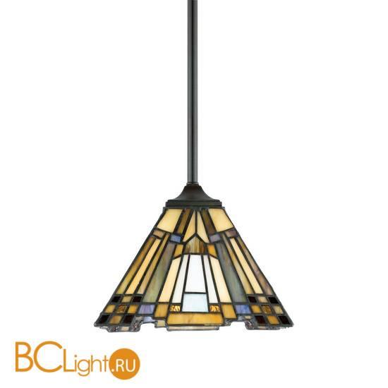 Подвесной светильник Quoizel Inglenook QZ/INGLENOOK/MP