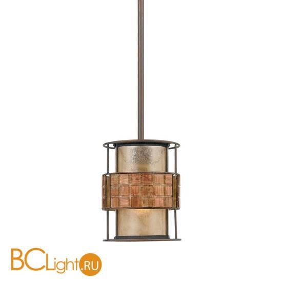Подвесной светильник Quoizel Laguna QZ/LAGUNA/MP