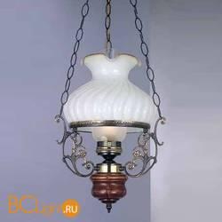 Подвесной светильник Reccagni Angelo L. 2442 G