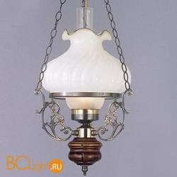 Подвесной светильник Reccagni Angelo L. 2442 M