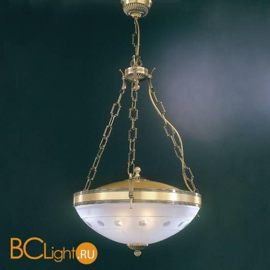 Подвесной светильник Reccagni Angelo L. 650/2