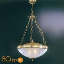 Подвесной светильник Reccagni Angelo L. 750/3