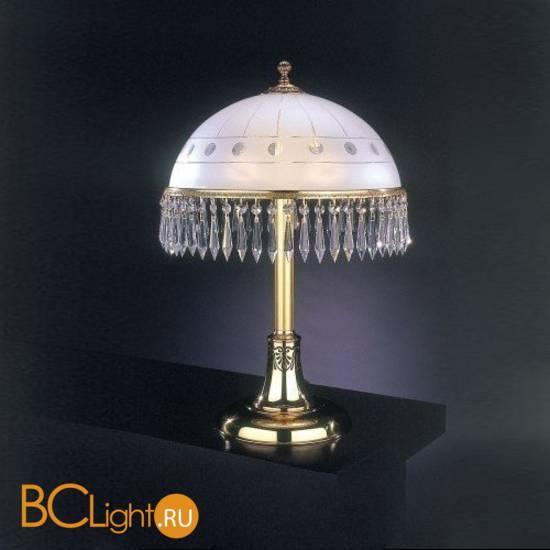 Настольная лампа Reccagni Angelo P. 751