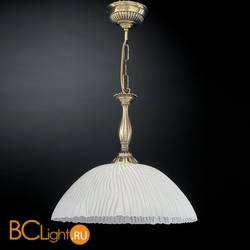 Подвесной светильник Reccagni Angelo L 5650/38