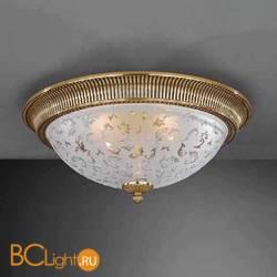 Потолочный светильник Reccagni Angelo PL. 6302/4