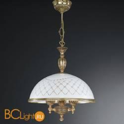 Подвесной светильник Reccagni Angelo L 7102/38