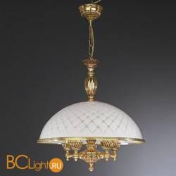 Подвесной светильник Reccagni Angelo L 7102/48
