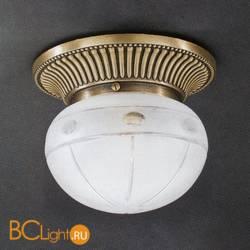 Настенно-потолочный светильник Reccagni Angelo PL 7704/1