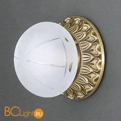 Настенно-потолочный светильник Reccagni Angelo PL 7714/1