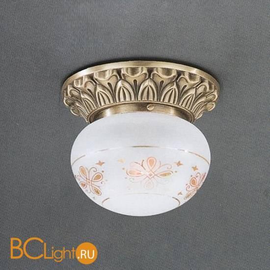 Настенно-потолочный светильник Reccagni Angelo PL 7715/1