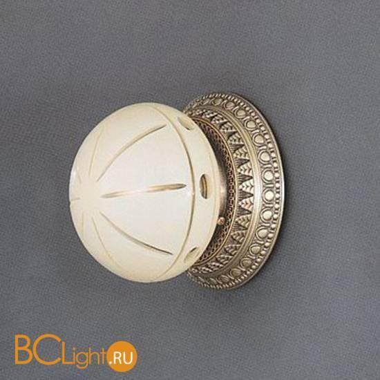 Настенно-потолочный светильник Reccagni Angelo PL 7723/1