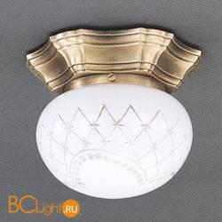 Настенно-потолочный светильник Reccagni Angelo PL 7730/1