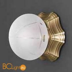 Настенно-потолочный светильник Reccagni Angelo PL 7734/1
