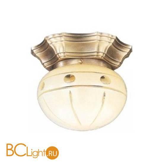 Настенно-потолочный светильник Reccagni Angelo PL 7733/1