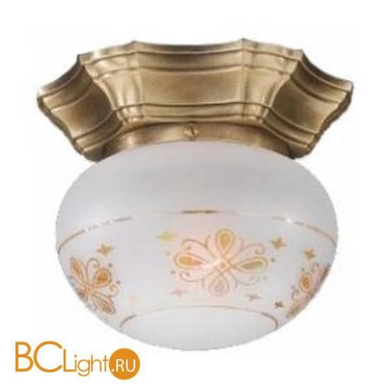 Настенно-потолочный светильник Reccagni Angelo PL 7735/1