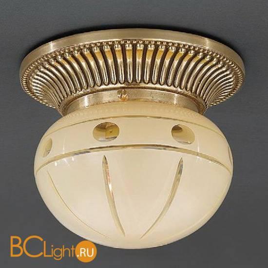 Спот (точечный светильник) Reccagni Angelo 7803-7804-7805 PL 7803/1
