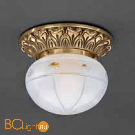Настенно-потолочный светильник Reccagni Angelo PL 7814/1